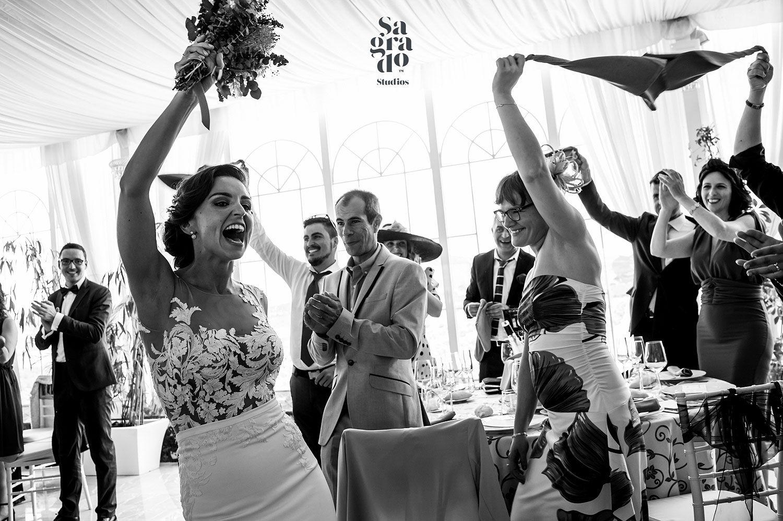 Pin En Bodas Divertidas Y Originales Original And Funny Weddings