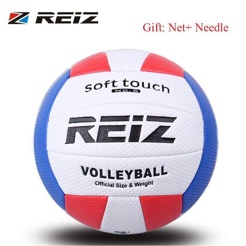 Volleyball Walk Bulletin Boards Classroom Sports School Sports Theme Sports Classroom Classroom Themes