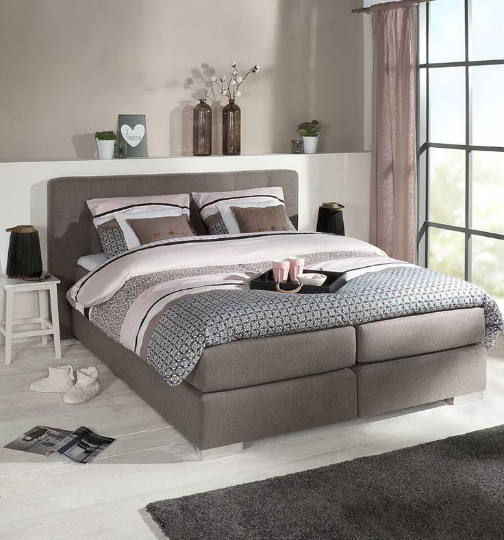 slaapkamer ideeen - Google zoeken | Slaapkamer | Pinterest | Diy ...