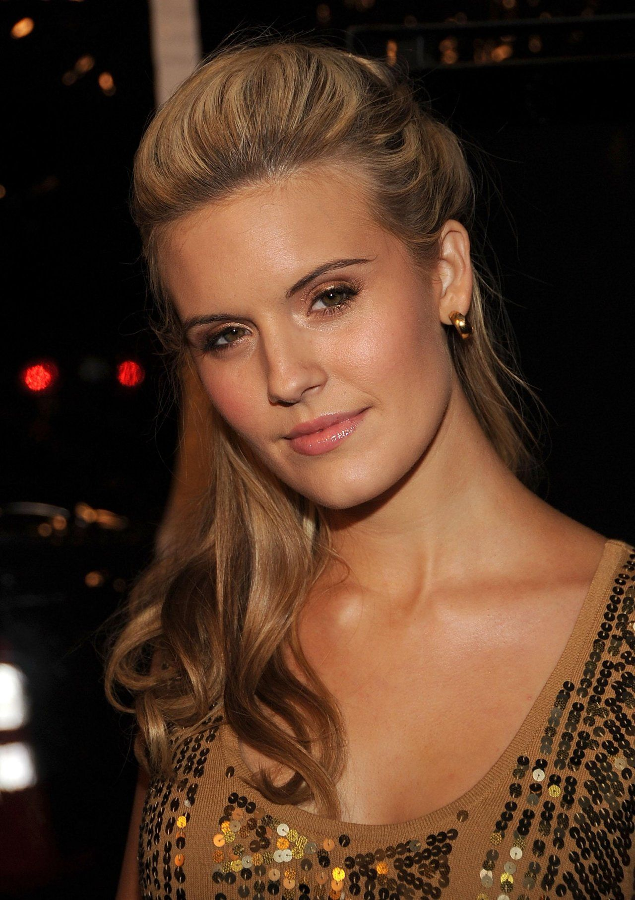 maggie grace faith californication season 6 she looks