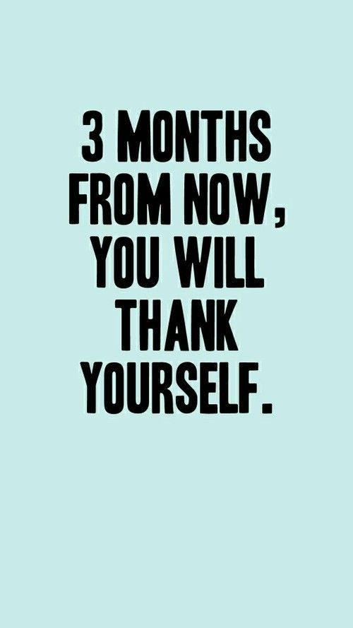 22 Fitness Quotes for Motivation