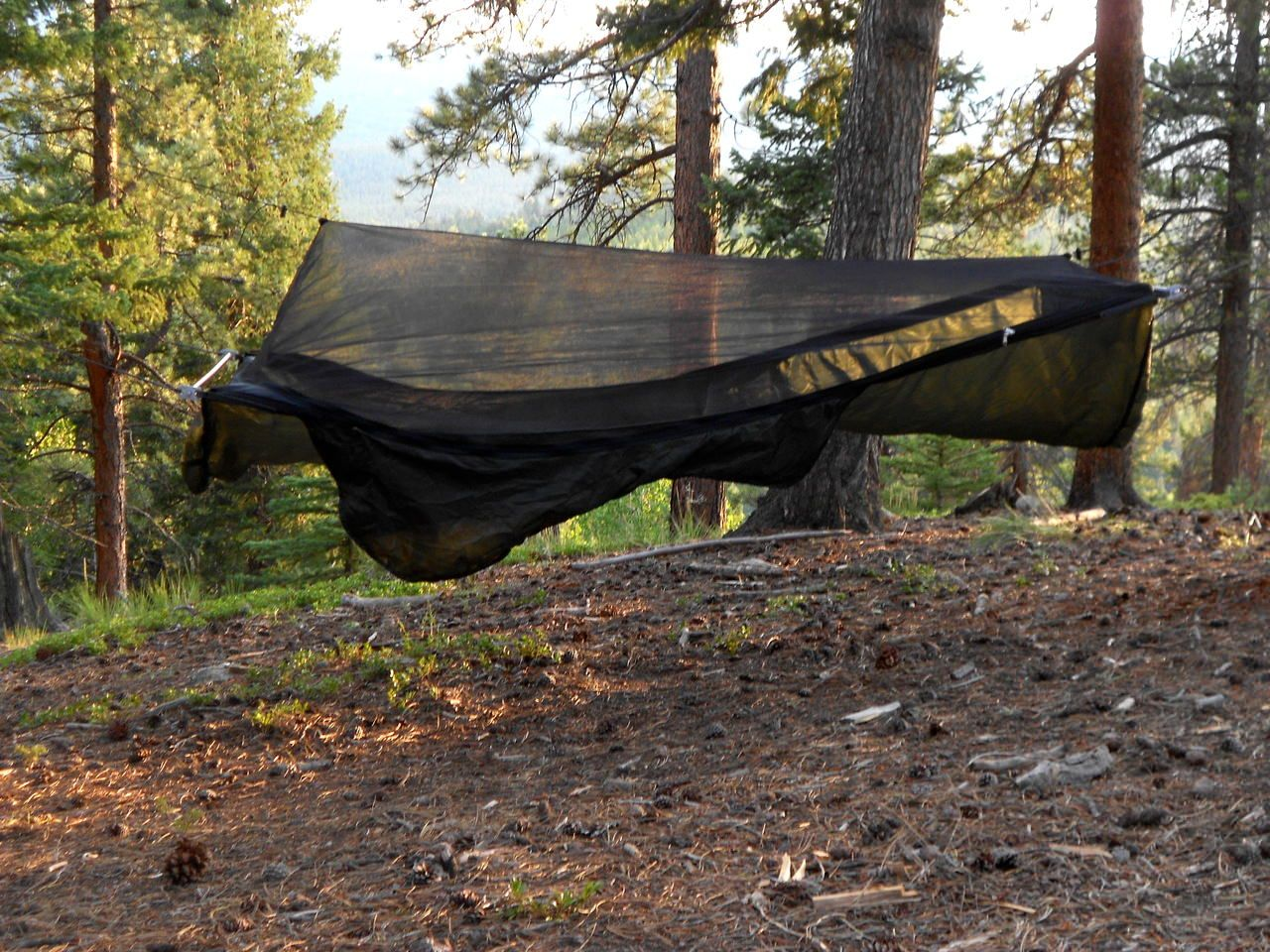 warbon  outdoors provides quality lightweight camping and backpacking hammocks tarps hammock under quilts  u0026 warbon  outdoors provides quality lightweight camping and      rh   pinterest