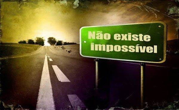 Aprendiz de Cabeleireira-Blog sobre Cabelos e Beleza: Tudo é Possível ao Que Crê ! Tenha Fé Nisto ! Veja: http://www.aprendizdecabeleireira.com/2015/04/tudo-e-possivel-ao-que-cre-tenha-fe.html