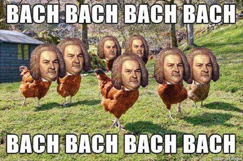 Music related meme   Funny thanksgiving memes, Funny ...