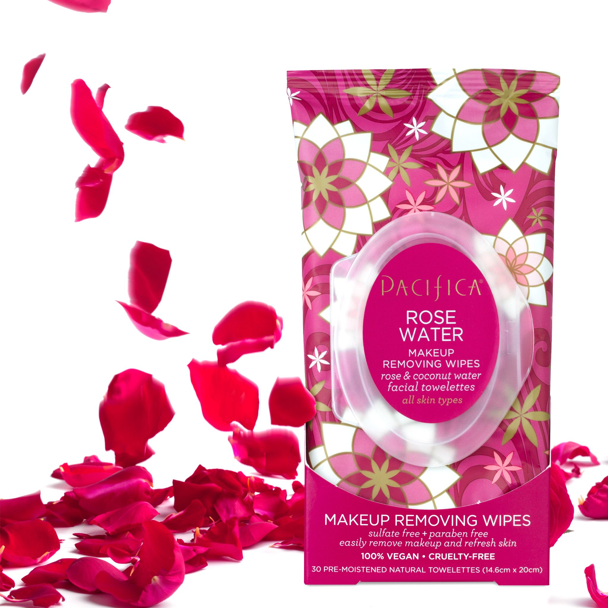Pin by Pacifica Beauty on SKINCARE Paraben free products