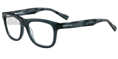 Boss Orange Glasses BO0112 €98.31   eyeglasses   Pinterest   Boss orange
