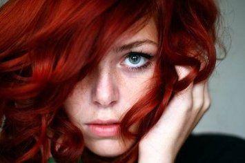 Deep Dark Red Henna Hair Color Dye 100 Grams The Henna Guys