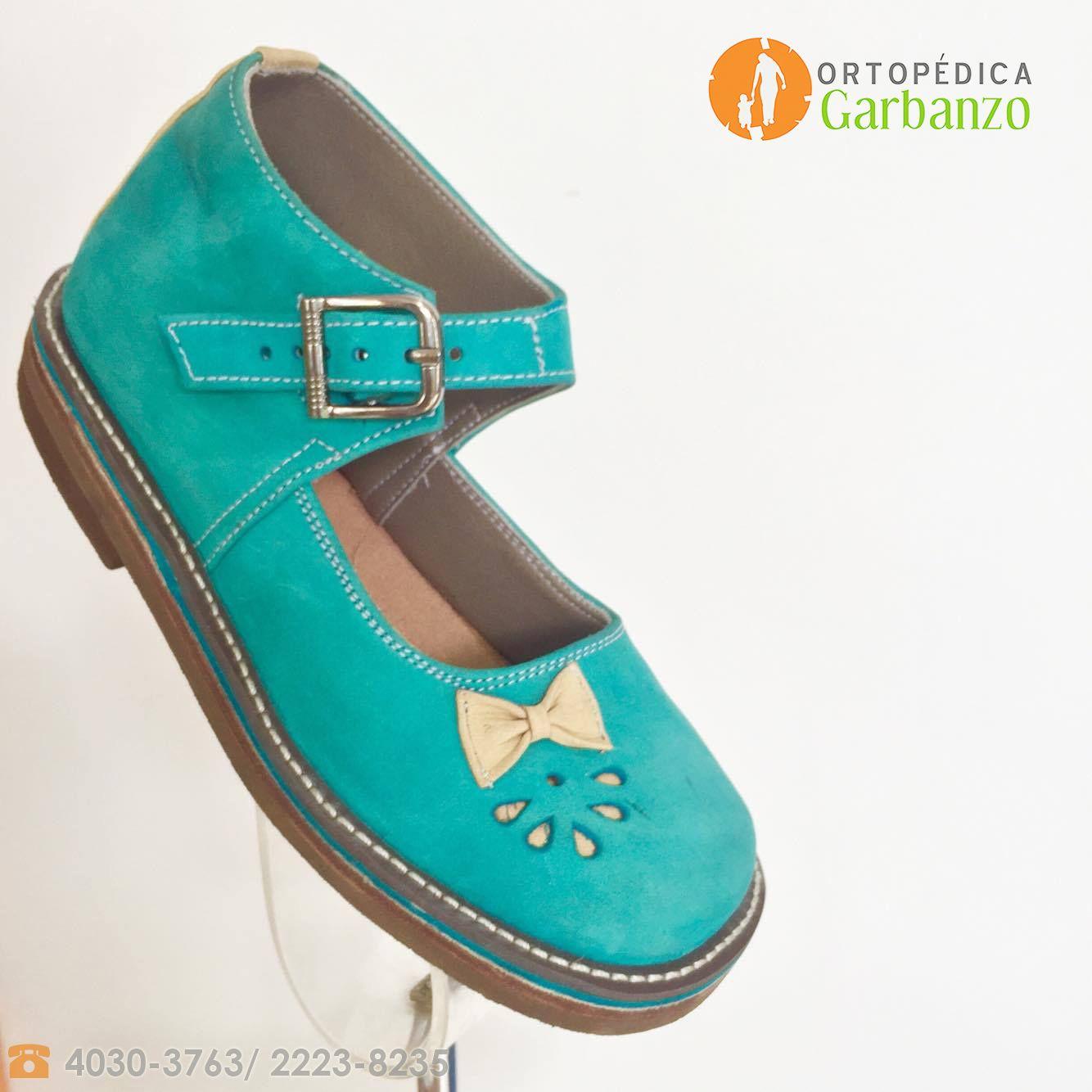 4030 Con Tels 8235 Info Personalizados Celeste Ortopédicos Beige 2223 3763 Zapatos Combinación SU5qA0xw