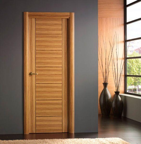 Pin de sai raju en dr sai raju pinterest moderno for Modelos de puertas de interior modernas