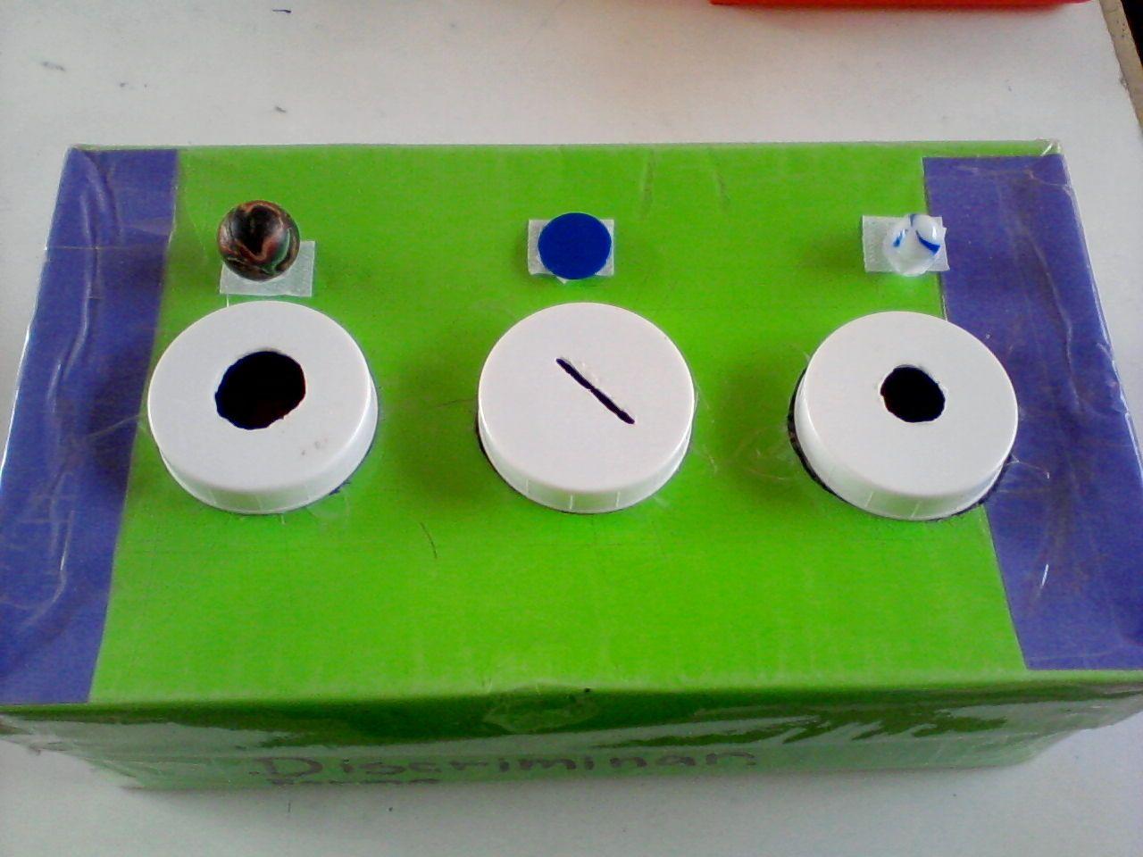 material+propio+2011-07-25+011.jpg (1280×960)