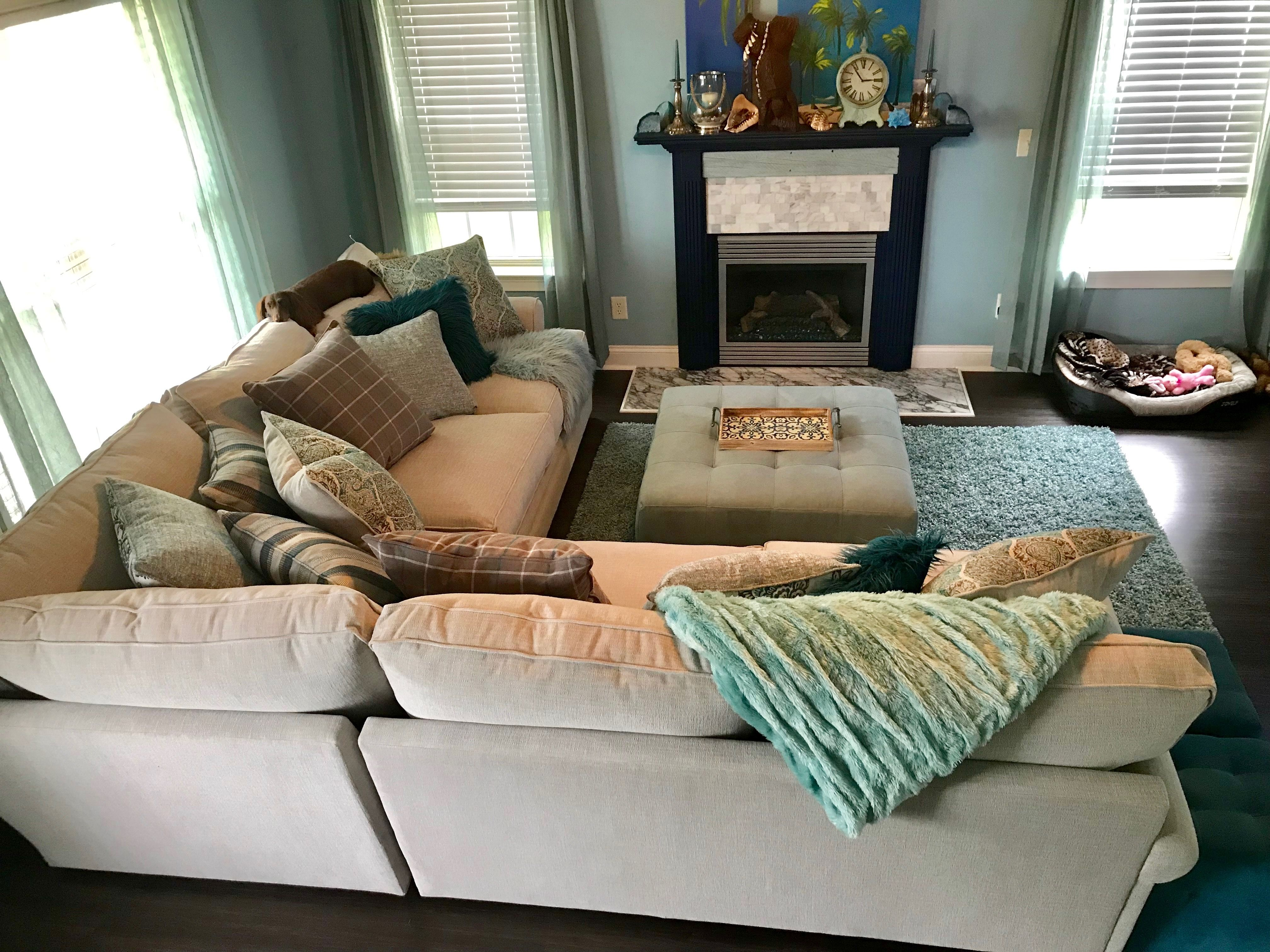 pin by maggie mae clay on house after pinterest house rh pinterest com