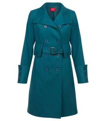 Liv Collection Jas Vd Fashion Coat Jackets En Fashion