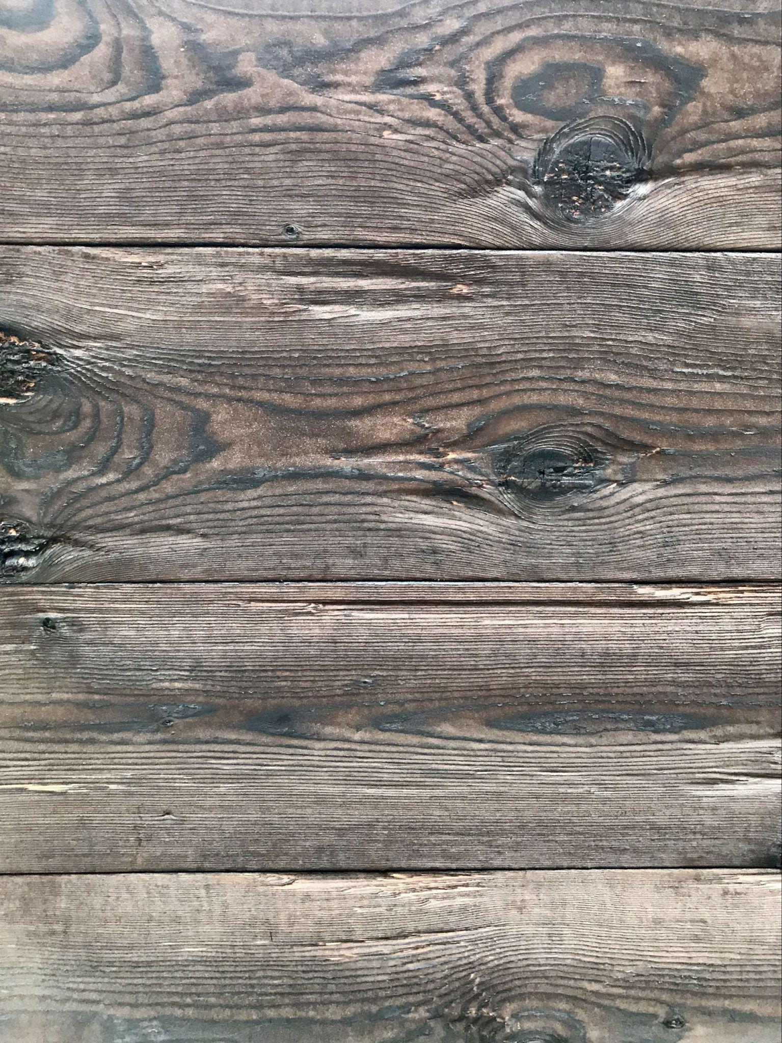 Fichte Natur Vintage Holz Altholz Wandverkleidung Vintage Holz Wandverkleidung