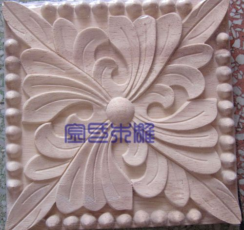 wood appliques for kitchen cabinets - Google Search   Wood ...