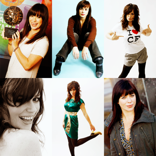 "captainhair: "" Perfect People 