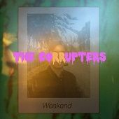 THE CORRUPTERS https://records1001.wordpress.com/