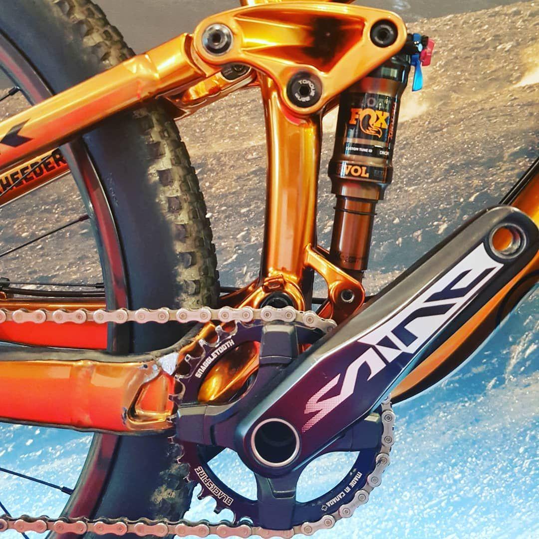 Special Details Vom Filmstar Trek Bikes Gesehen Auf Der Trek World 2020 In Ulm Diamantfahrrad Trekbikes Electrabike Rid Trek Bikes Fahrrad Filmstars