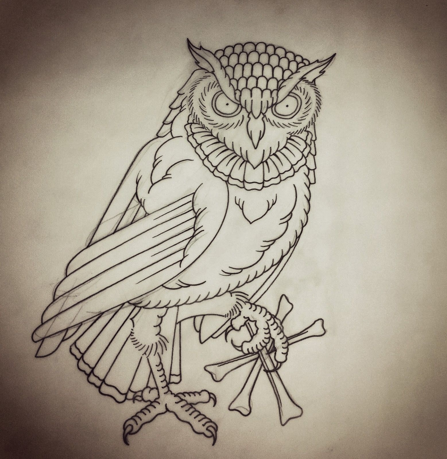 Aseanpeople Me Nbspthis Website Is For Sale Nbspaseanpeople Resources And Information Owl Stencil Owl Tattoo Owl Sketch