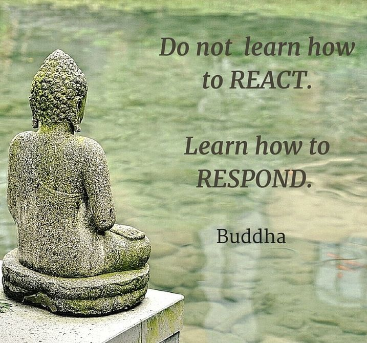 160 Best Buddha Quotes On Love Life And Happiness Buddha Quote