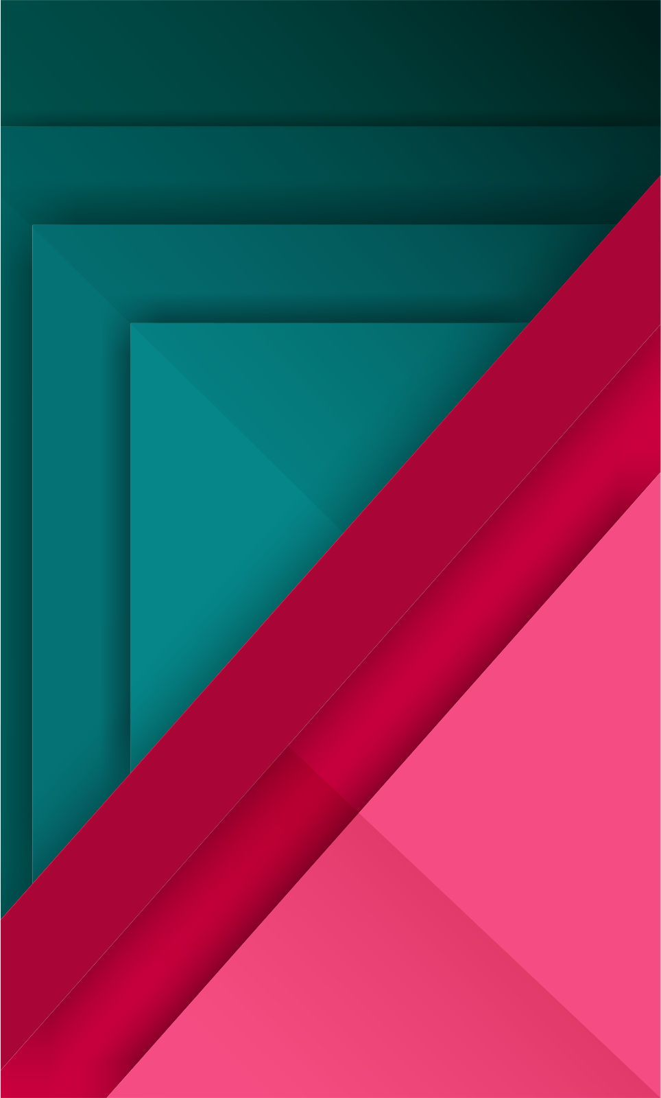 Stock Wallpaper Android M Desain Bahan2 Fondos De Pantalla