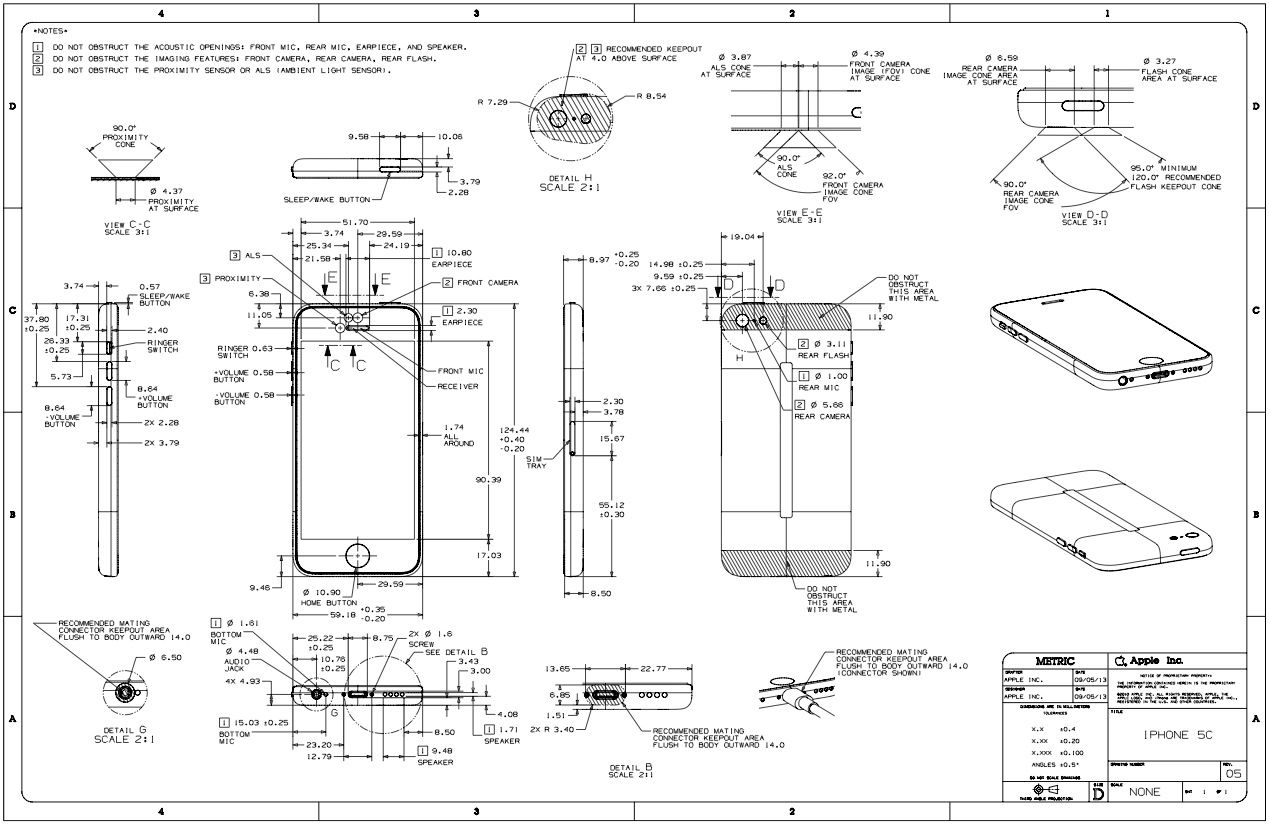 Image result for iphone box diions   Mechanical design ... on iphone 6 button diagram, iphone cad diagram, iphone screen shot, iphone assembly diagram, iphone battery diagram, iphone 4s schematic, iphone 5s schematic, iphone 6 schematics, iphone hardware diagram, iphone design diagram, iphone exploded diagram, iphone cable diagram, iphone pinout diagram, iphone 5s diagram, take apart iphone 4 diagram, iphone wire diagram, iphone 4 inside diagram, iphone architecture diagram, iphone block diagram, iphone wiring diagram,