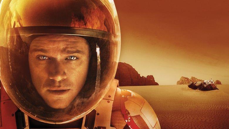 Der Marsianer Online Stream