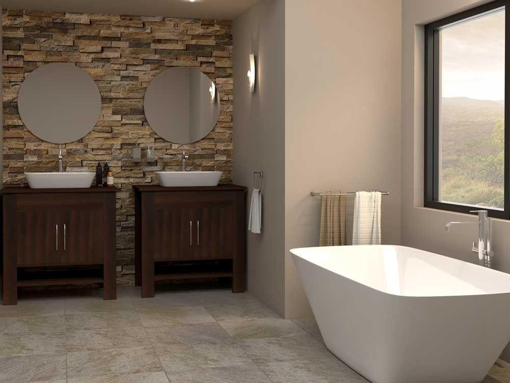 Groovy Kilimanjaro Umgazi Beige Floor Tile Ctm Stylish Home Home Interior And Landscaping Pimpapssignezvosmurscom