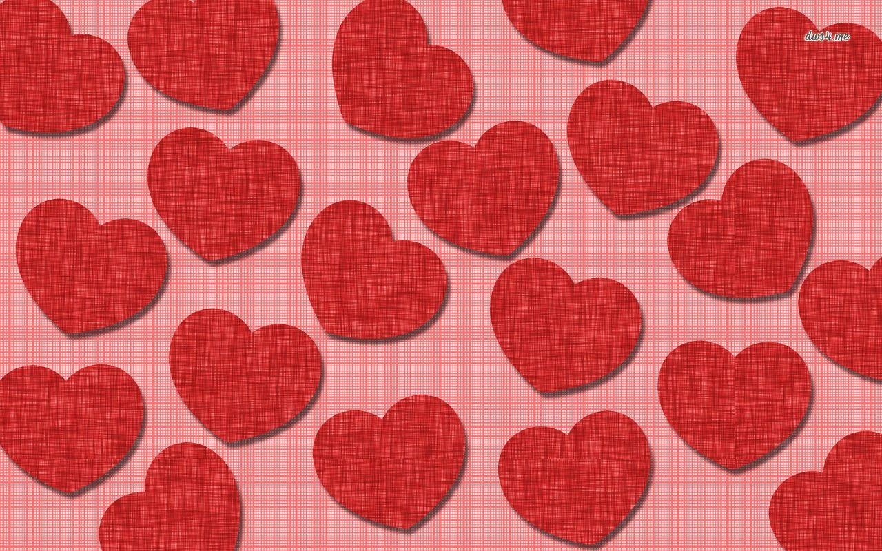 Nhanh tay tải hình nền trái tim tình yêu cực đẹp dành cho máy tính miễn phí. Những hình ảnh trái tim vô cùng độc đáo và lãng mạn, đây là một \u2026