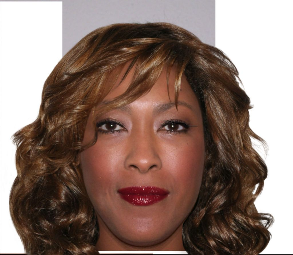 """""""wavy"""" created using TAAZ Virtual Makeover. Try on"""