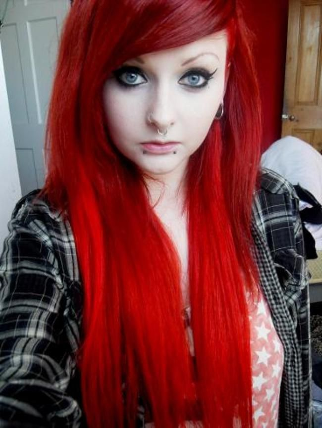 Love This Funny Crap Pinterest Blood Red Hair Red Hair And