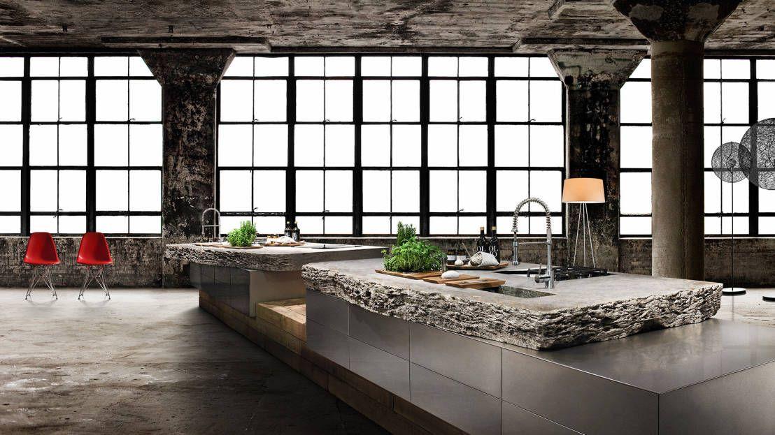 9 ph nomenale k cheninseln k cheninsel moderner. Black Bedroom Furniture Sets. Home Design Ideas