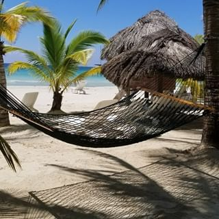 A great place to be on a sunny weekend. #jamaica #negril #beachlove
