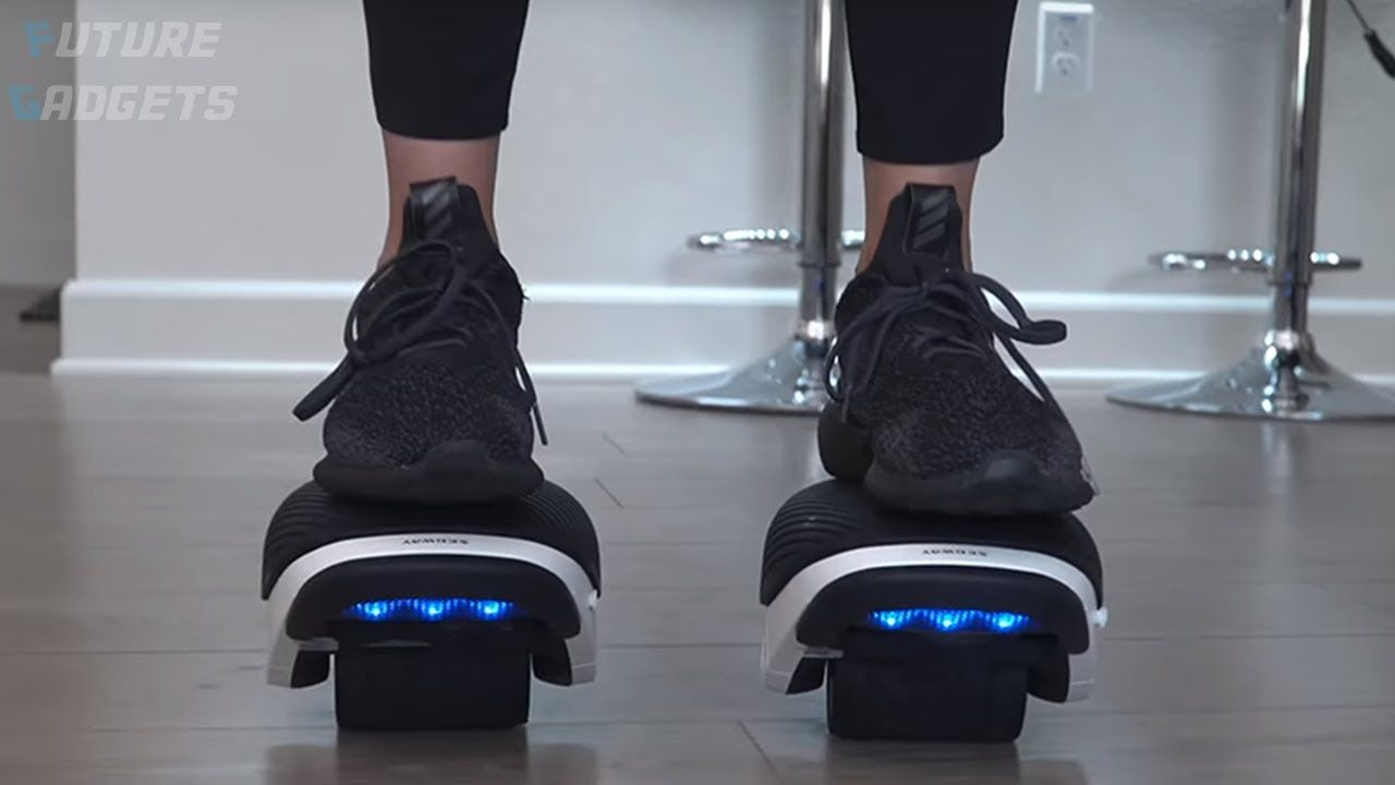 5 New Technology Gadgets You Must Have 2019 New
