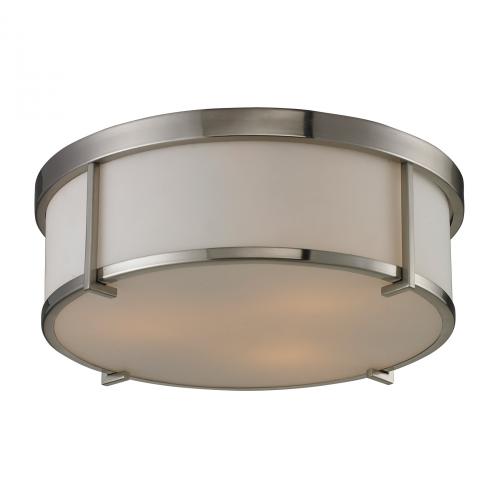 7b94a52907353202734f4a67e7fc839c bathroom fan with light wiring diagram and wonderous bathroom Basic Wiring Ceiling Light at soozxer.org