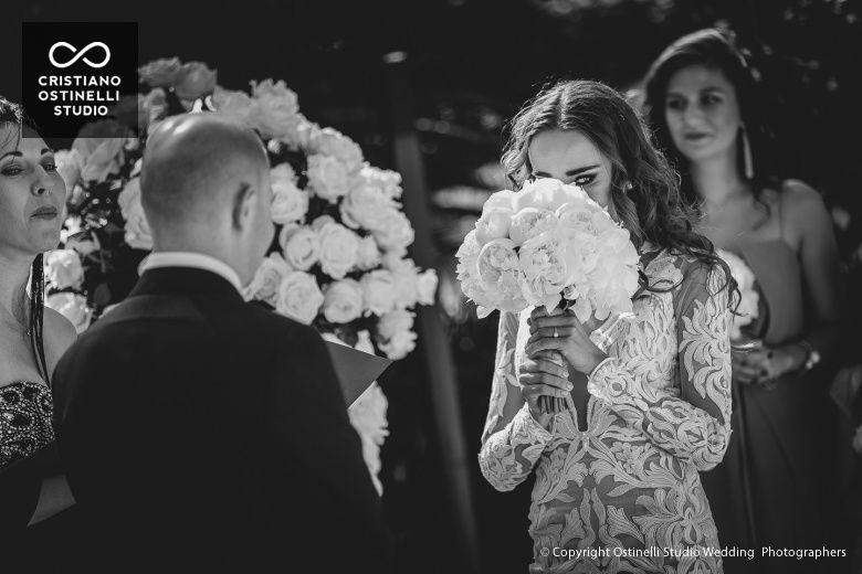 best wedding in italy