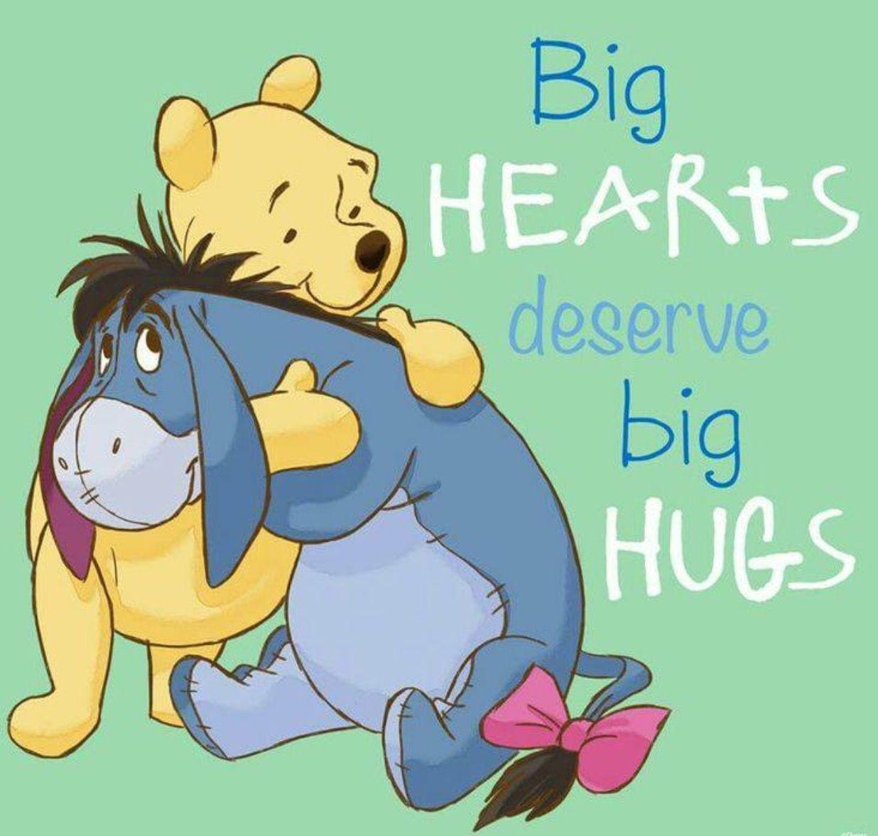 Sending you a big hug, my dear. You are my dearest friend ...