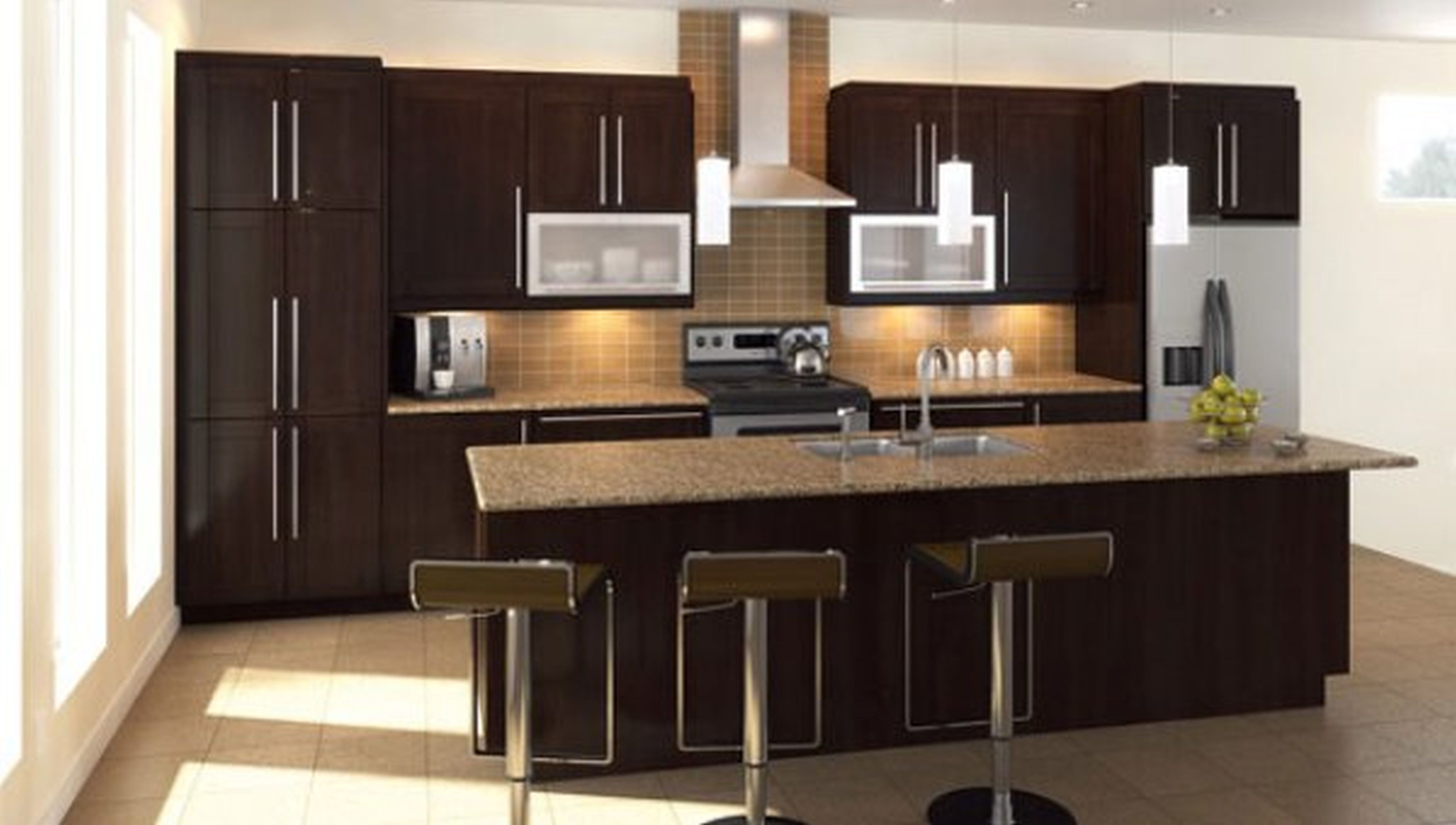 16 Choosing The Right Home Depot Kitchen Designer Best Ikea What Does A Home Depot Kitchen Designer Do Keep On Salary Design Software Free Download Classy Bes