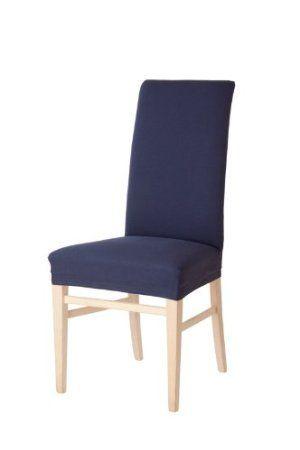 die besten 25 stuhl berzug ideen auf pinterest ecken abdeckung ikea stuhlhussen und ikea. Black Bedroom Furniture Sets. Home Design Ideas