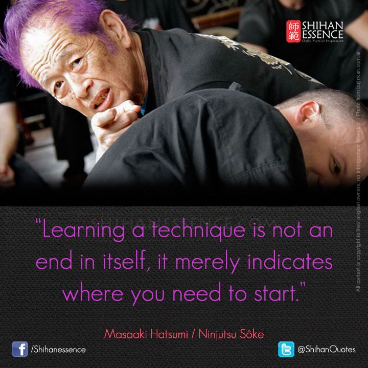 Martial Arts Mentality Quotes Philosophy Artes Marciais Marcial Costeira