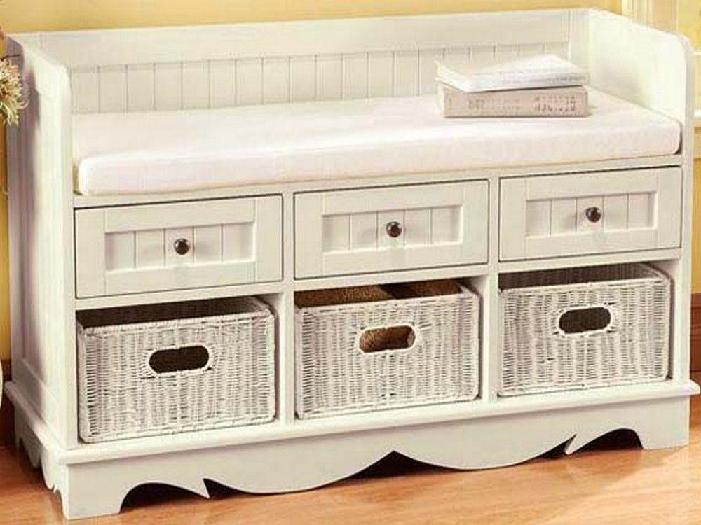 Schlafzimmer Lagerung Bank Schlafzimmer