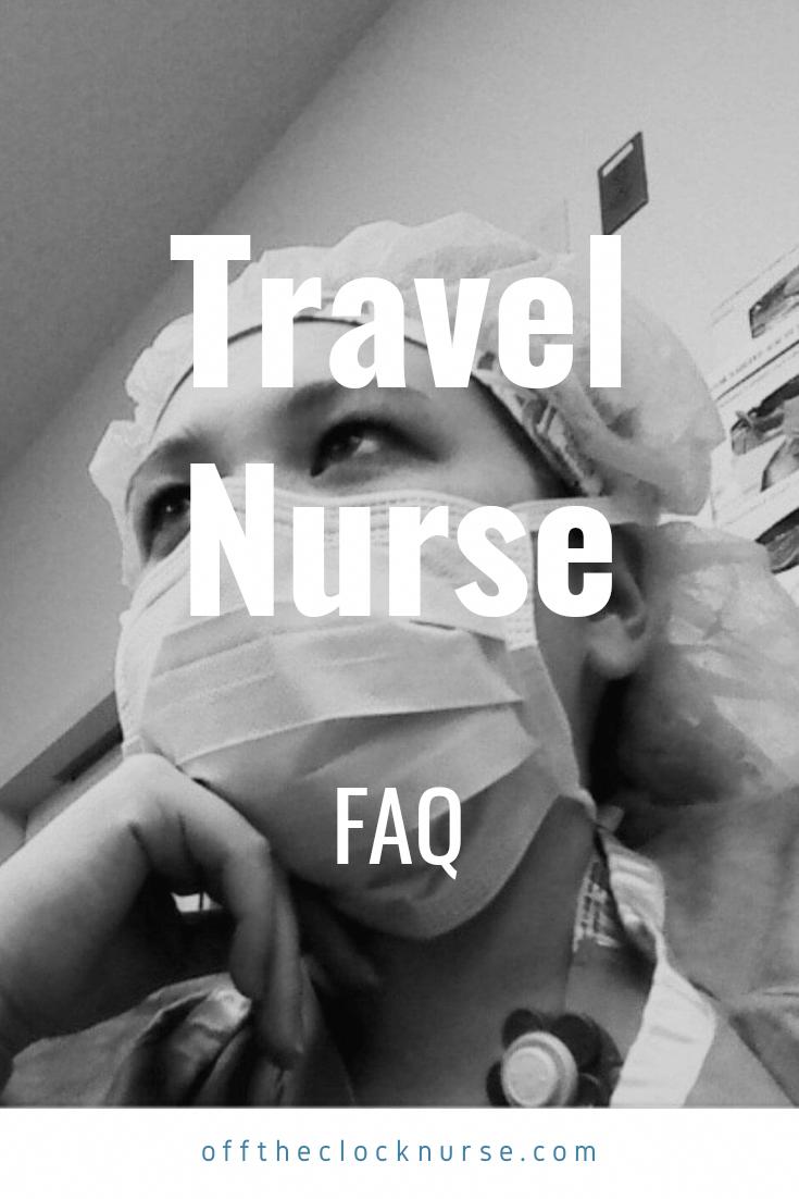Graduate Certificate Programs #nursingprograms | Travel ...