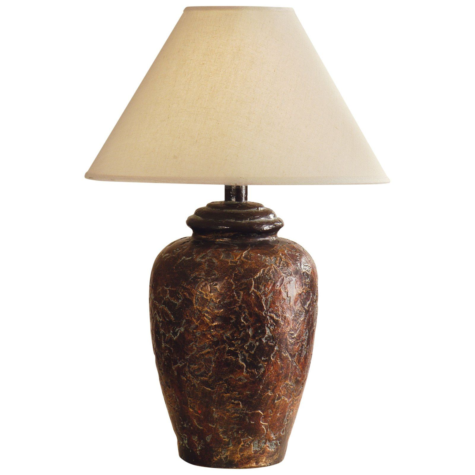 Table Lamps We Offer 1000 S Of On Trend To Help Favorite Solar Fusion Buffet Lamp Are