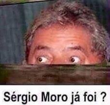blog do beto