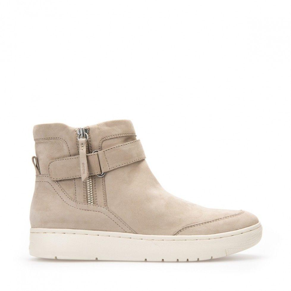 Scarpe Geox (Foto) | Shoes Stylosophy