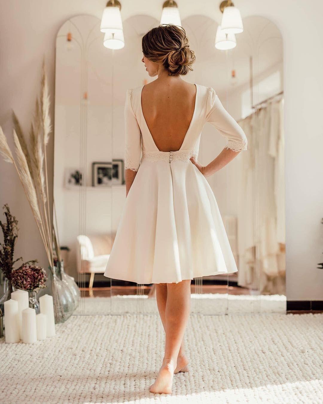 BECKY DRESS~ follow almagabriela96 for more