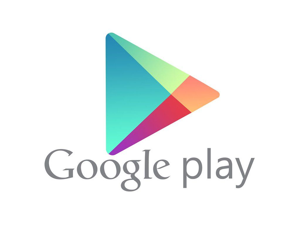 Google Play Store Version 8 2 55 Is Now Available Apk Download Google Play Game ứng Dụng