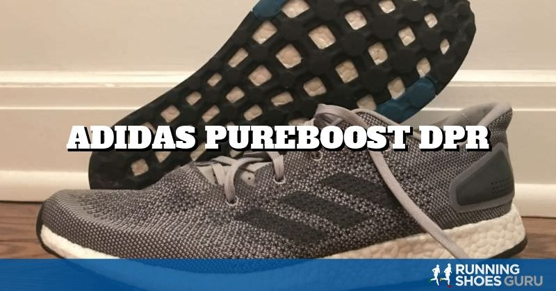The Adidas Pureboost DPR is a neutral lightweight daily trainer that can  handle tempo, recovery, and long runs. The shoe fixes many of the issues o…
