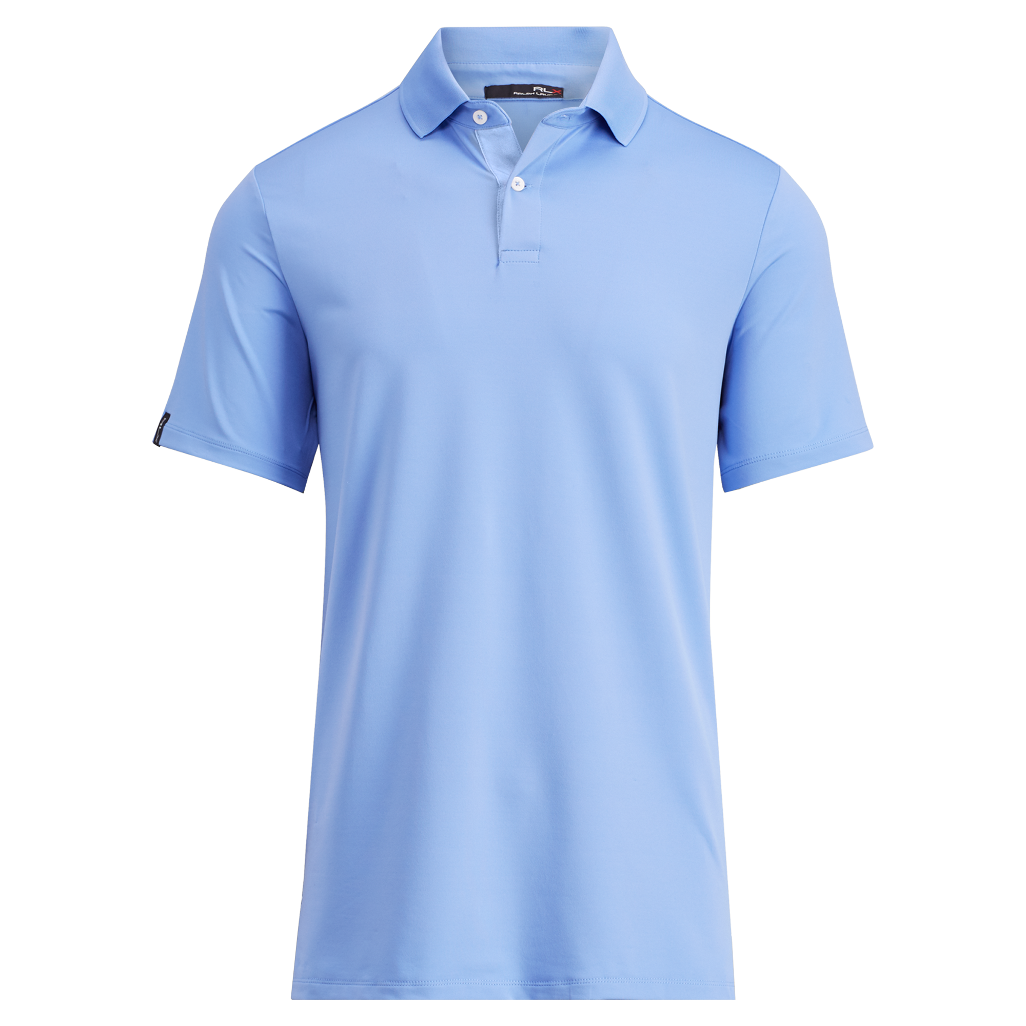 Best Mens Polo Shirts 2021 RLX Golf Active Performance Polo | Performance polos, Mens polo