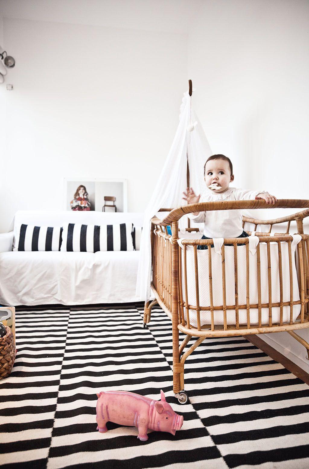 Fusion Des Genres Chambre Enfant Decoration Chambre Bebe Chambres D Enfants Neutres