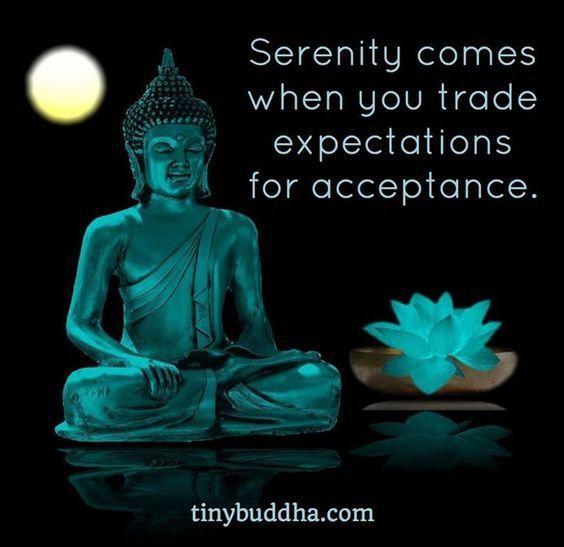 Inspirational Quotes Self Love Self Care Hope Spirit Spiritual Meditate Buddhism Buddhist Yoga Heal Healing Happy Happines Buddhism Quote Buddha Quote Buddhism